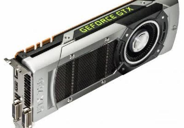 https://safirsoft.com Nvidia officially stops driver support for Kepler GPUs, Windows 7 and 8