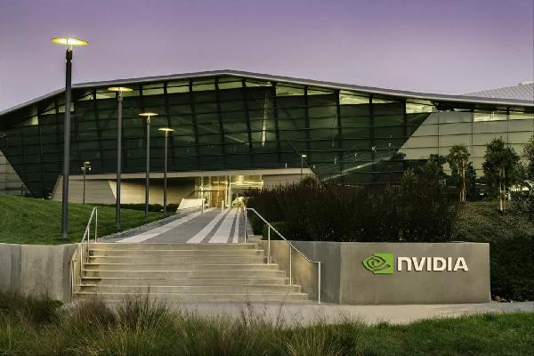 https://safirsoft.com Nvidia's takeover of the $54 billion arm is tough, and competition fears remain