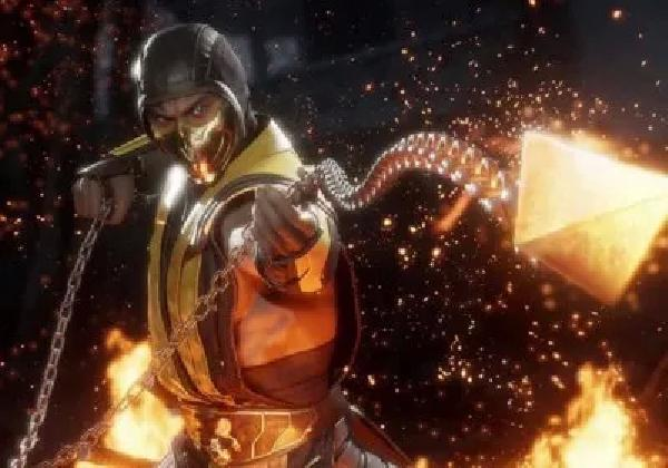 https://safirsoft.com Take a look behind the scenes of Mortal Kombat's