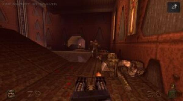 https://safirsoft.com Remake Remake owners must download the next generation free version