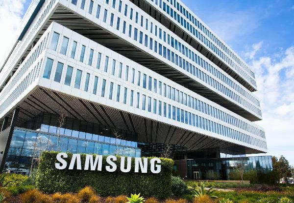 https://safirsoft.com Samsung will host the second Galaxy Unpacked event on October 20