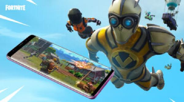 https://safirsoft.com Google protests Epic Games with loss of Play Store money