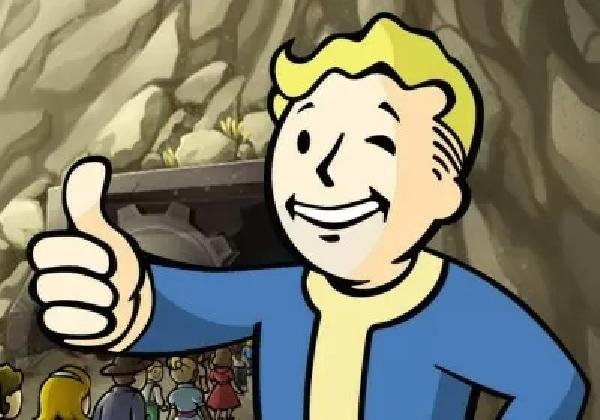 https://safirsoft.com Bethesda has finally removed Games For Windows Live from Fallout 3