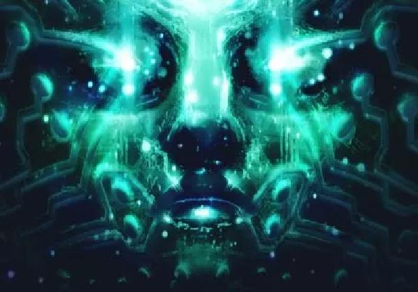 https://safirsoft.com Nightdive executives produce live set of System Shock