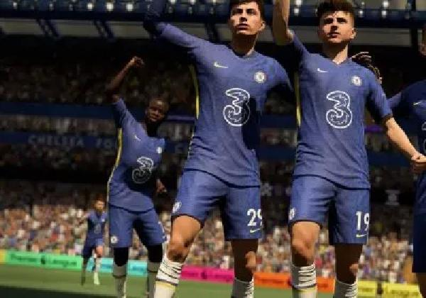 https://safirsoft.com A potential financial dispute between EA and FIFA lies behind the rebranding of video games