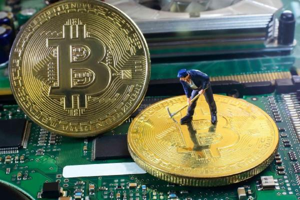 https://safirsoft.com The United States overtook China for the first time and became the world leader in crypto