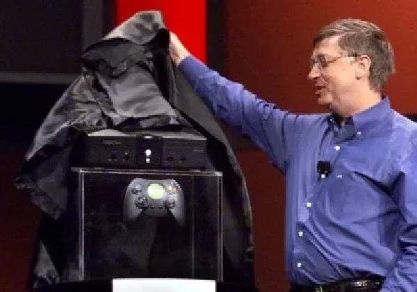 https://safirsoft.com Xbox creator apologizes to AMD for last-minute changes to Intel CPUs 20 years ago