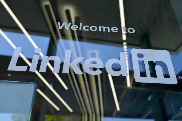 https://safirsoft.com LinkedIn will be closed in China and replaced with a new program called InJobs