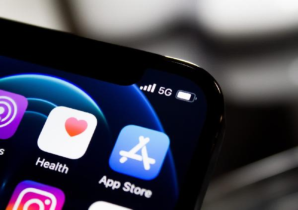 https://safirsoft.com Apple defends against blocking apps outside the App Store, citing details of Android malware issues