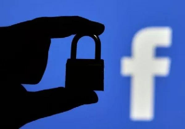https://safirsoft.com Facebook recently revealed its plans to prevent the constant flow of leaks
