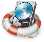 Auslogics File Recovery Pro 10.1.0 Data Recovery - safirsoft.com