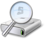 safirsoft.com CrystalDiskInfo 8.12.7 View hard disk information and specifications
