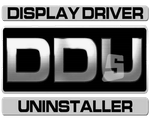 safirsoft.com Display Driver Uninstaller 18.0.4.2 Remove Graphics Card Driver Completely