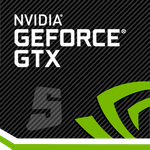 safirsoft.com NVIDIA GeForce Experience 3.23.1.8 Optimize your graphics card for games
