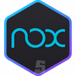 NoxPlayer 7.0.1.3 Win / Mac Android Emulator on Windows and Mac - safirsoft.com