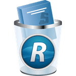safirsoft.com Revo Uninstaller Pro 4.5.0 + Complete Android Removal of Software in Windows