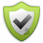 safirsoft.com W10Privacy 3.8.0.0 Manage security settings in Windows