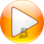 safirsoft.com Zoom Player Max 16.5.1650 Multimedia Player
