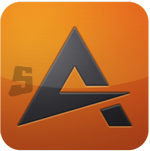 safirsoft.com AIMP 4.70.2254 Win / Android Audio Player